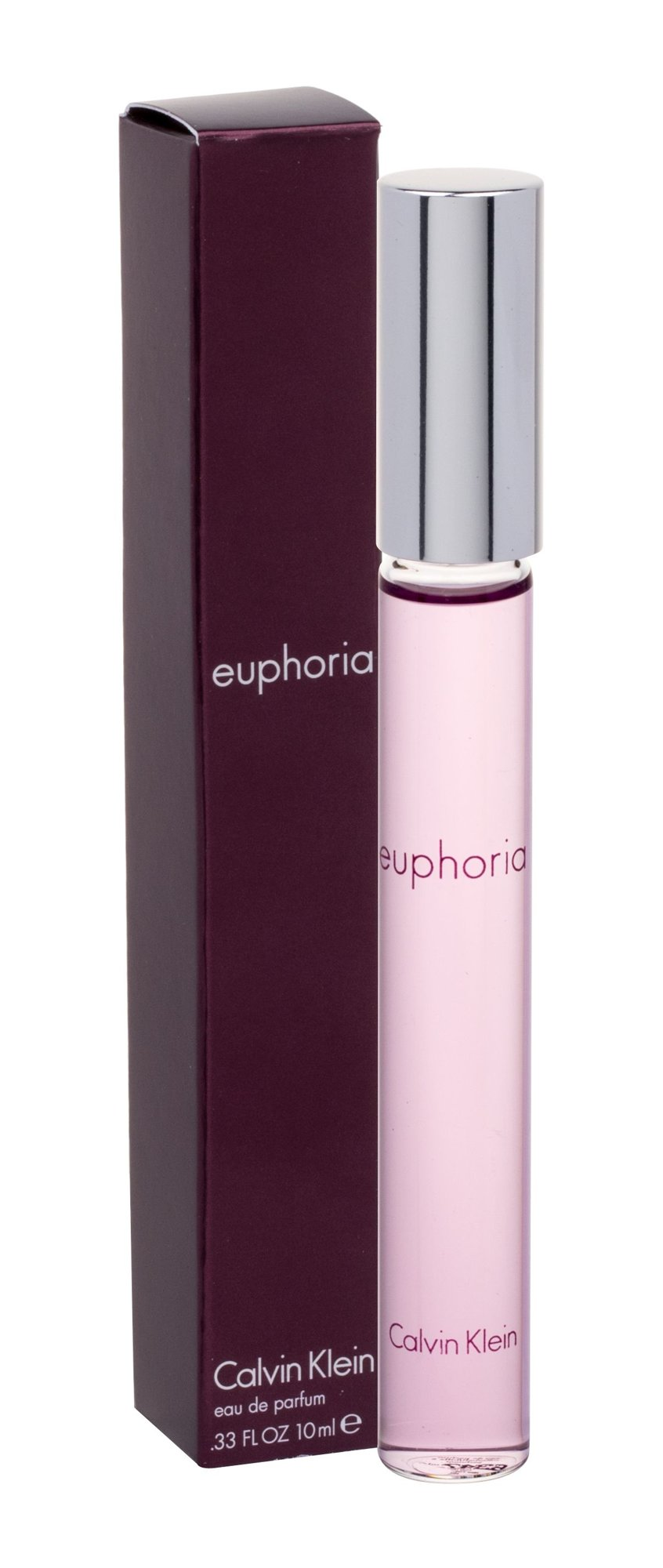 Calvin Klein Euphoria EDP 10ml