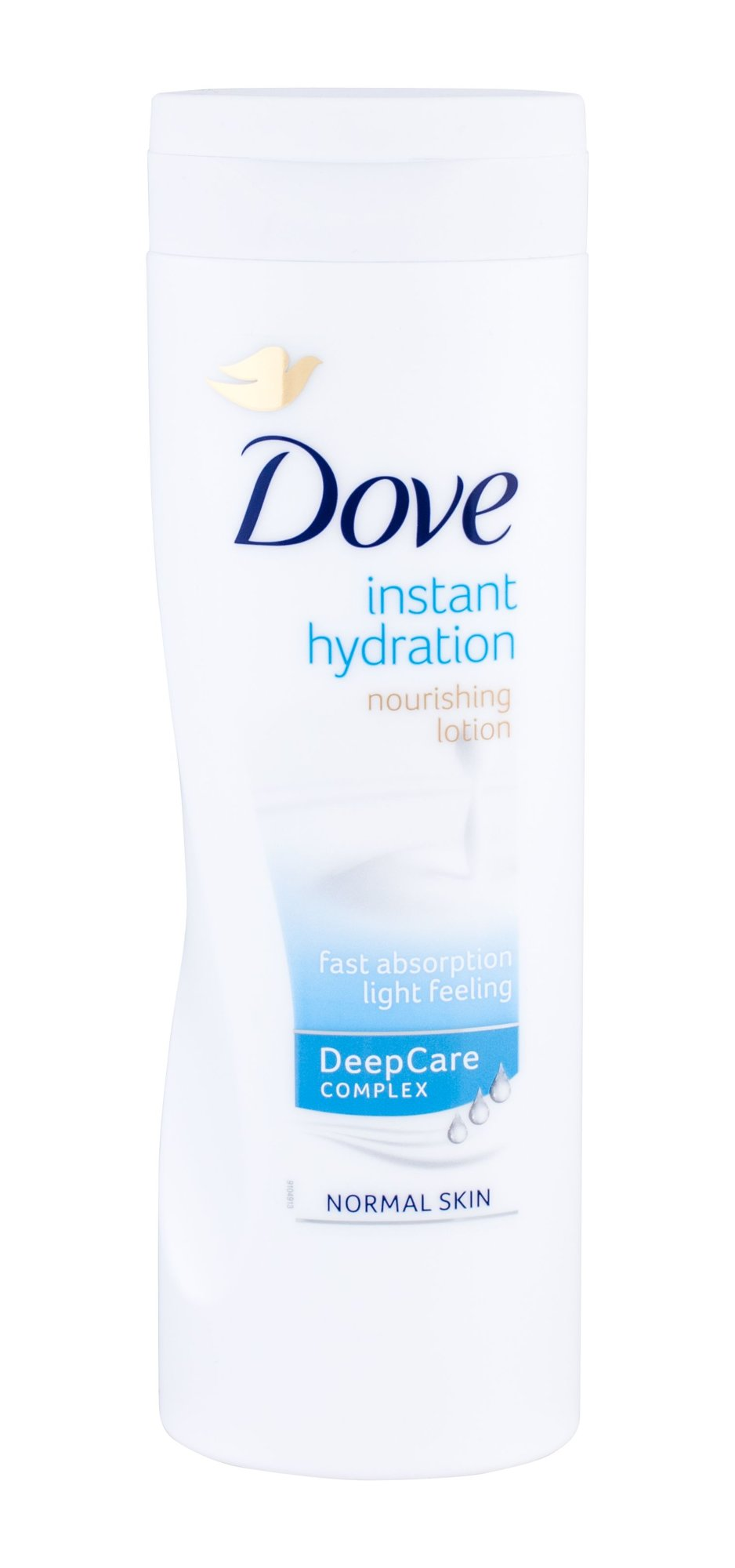 Dove Nourishing Care Cosmetic 400ml