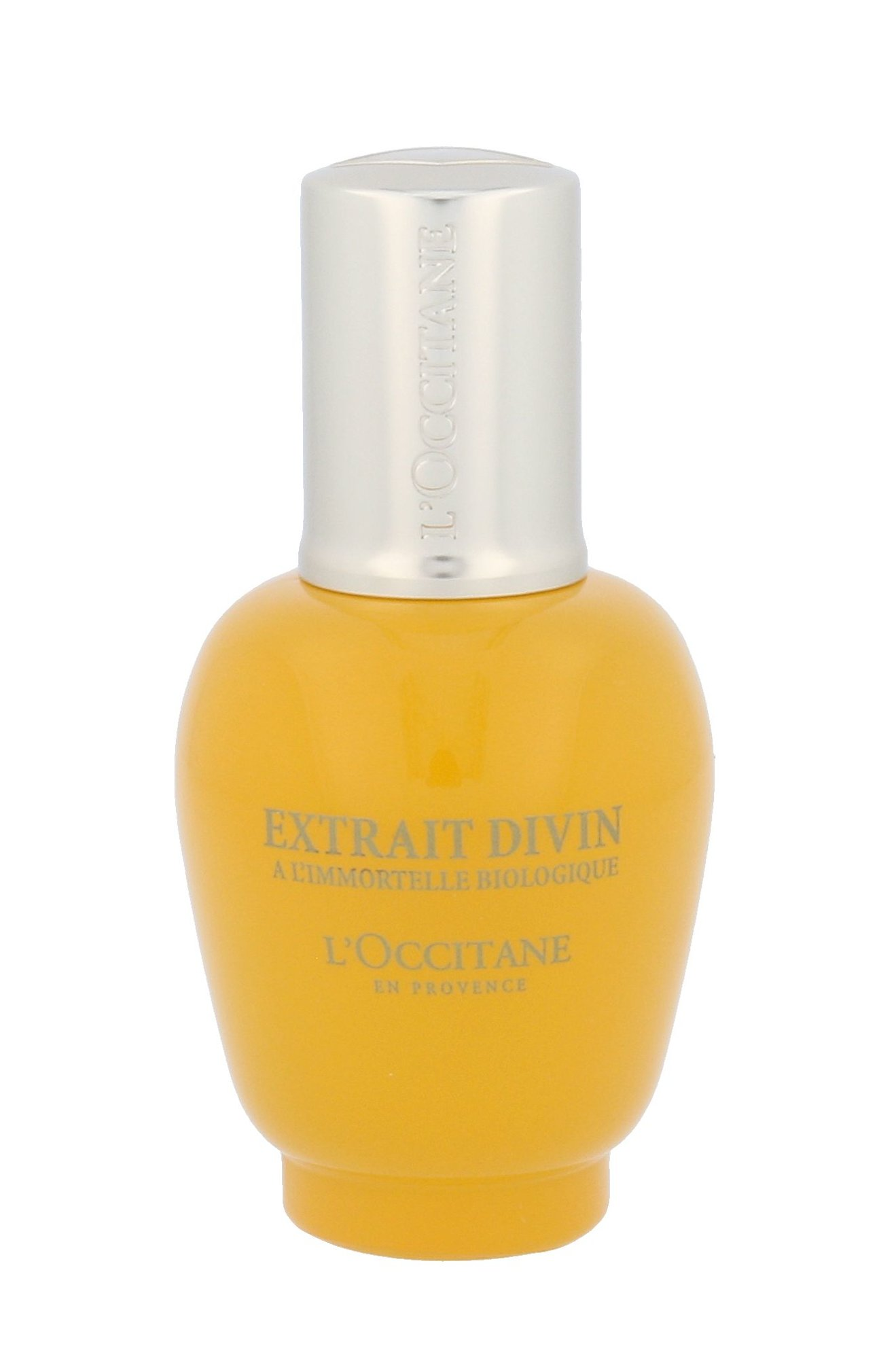 L´Occitane Immortelle Cosmetic 30ml  Divine Extract