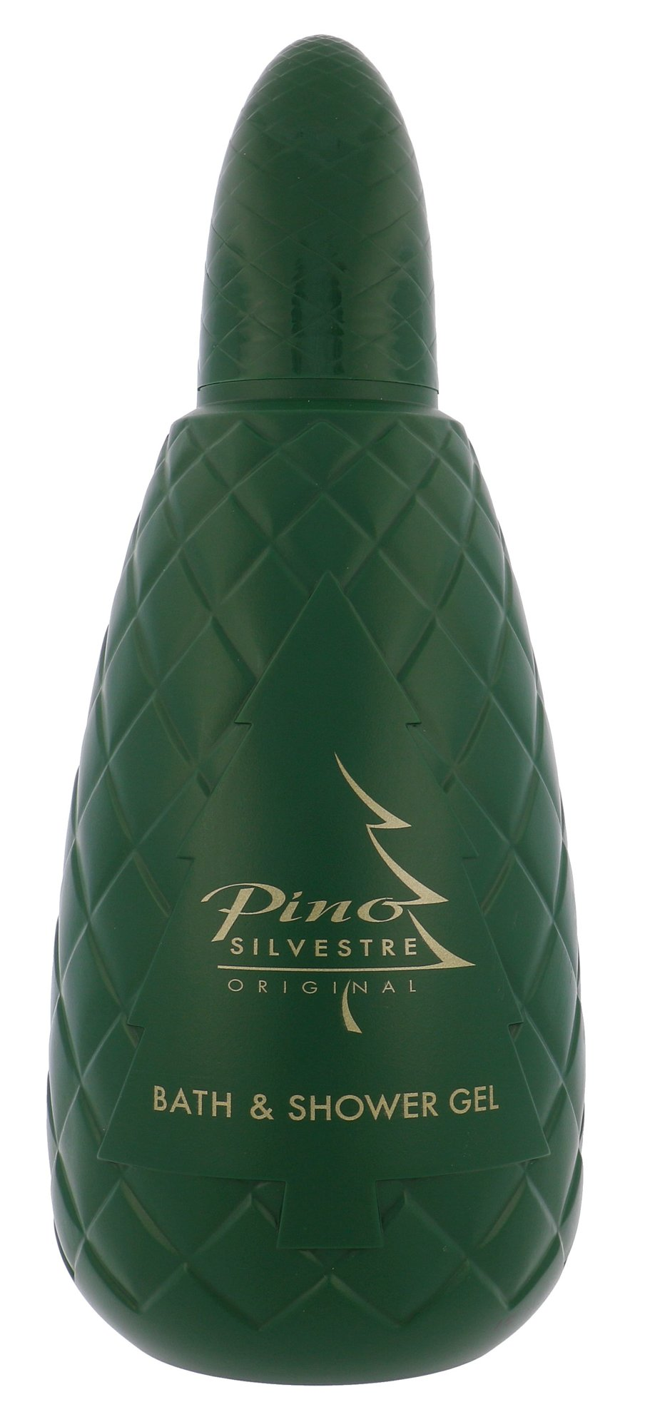 Pino Silvestre Pino Silvestre Original Shower gel 1000ml