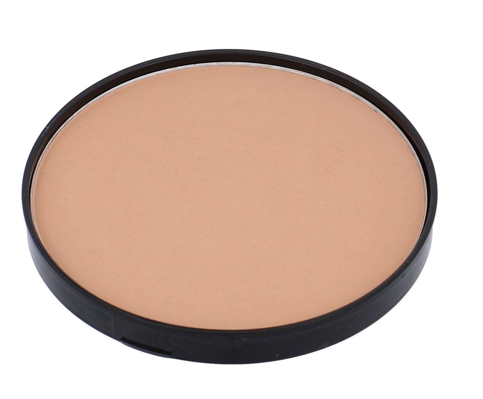 Artdeco High Definition Cosmetic 10ml 6 Soft Fawn