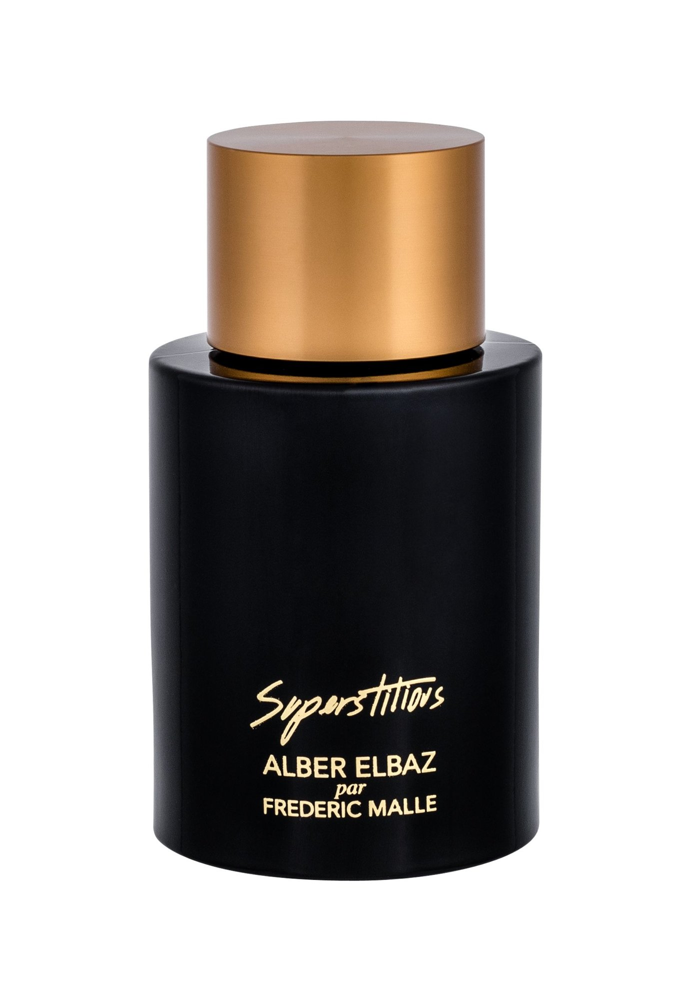 Frederic Malle Superstitious EDP 100ml