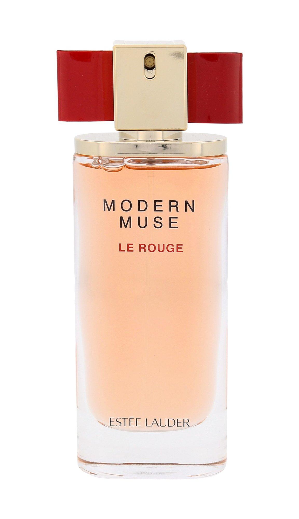 Estée Lauder Modern Muse Le Rouge EDP 50ml