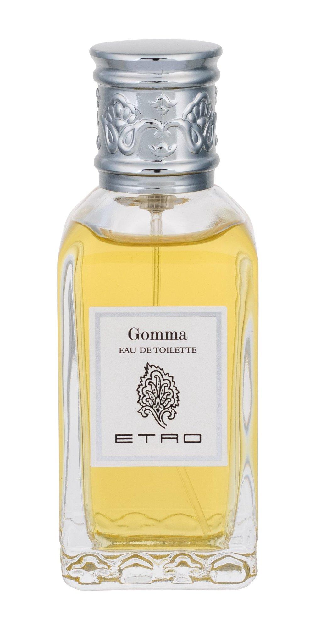 ETRO Gomma EDT 50ml