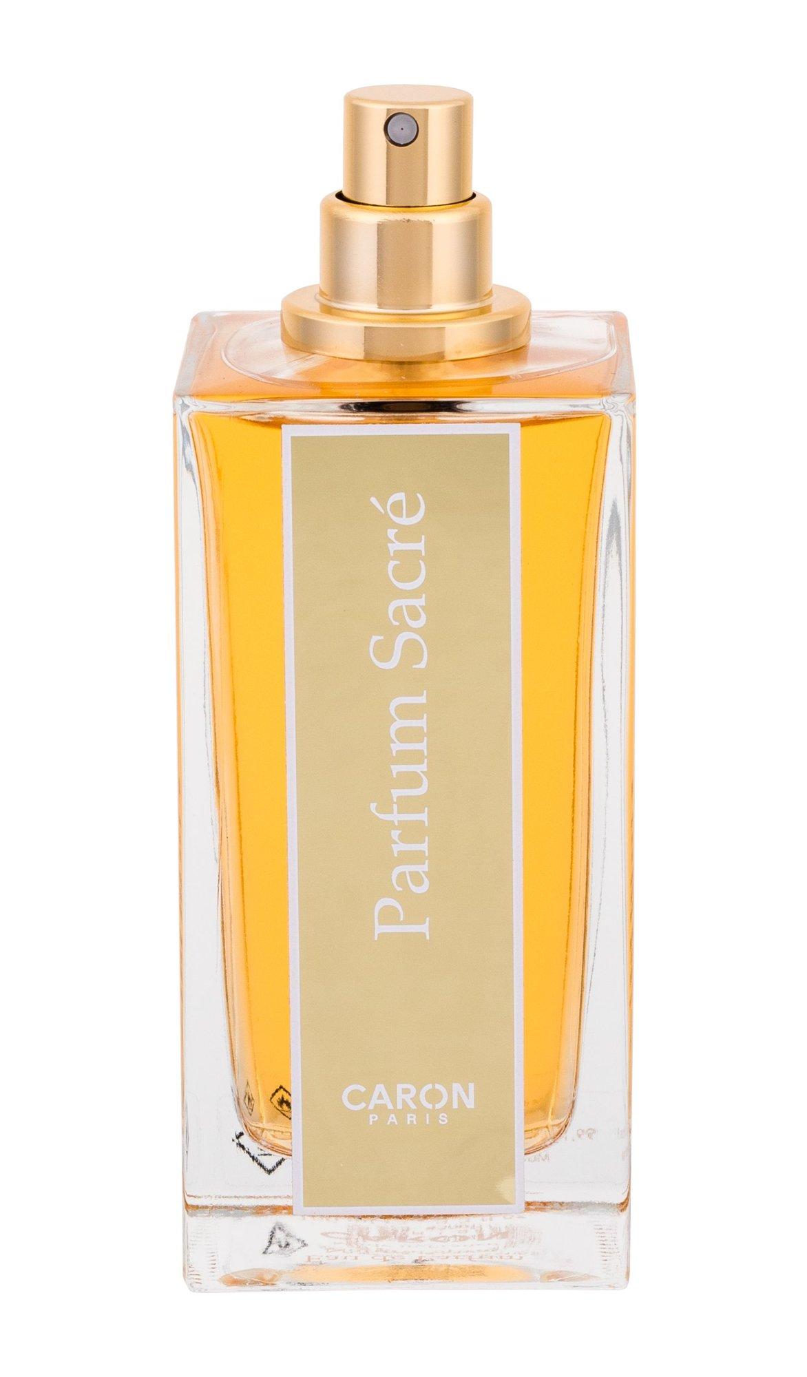 Caron La Selection Parfum Sacre EDP 100ml