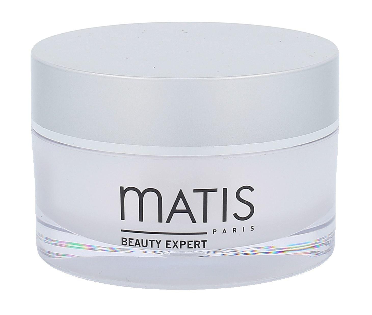 Matis Réponse Corps Beauté Cosmetic 50ml  SOS Nutri +