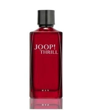 JOOP! Thrill EDT 100ml