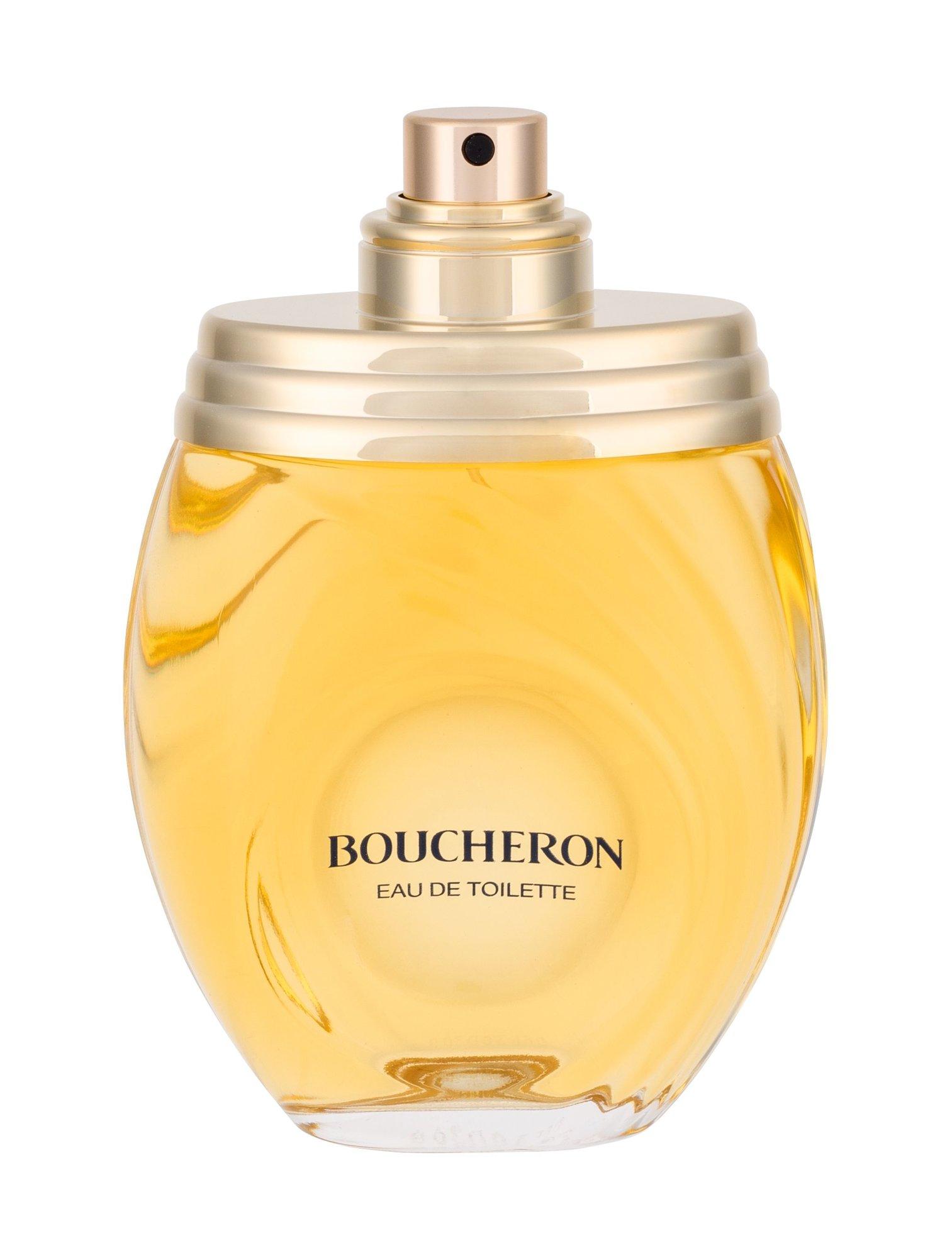 Boucheron Boucheron EDT 100ml