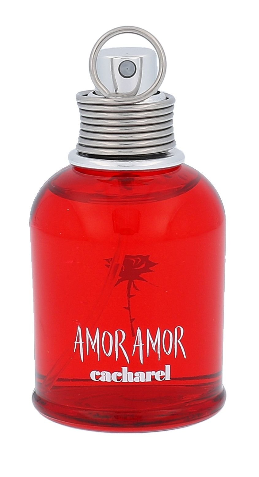Cacharel Amor Amor EDT 30ml