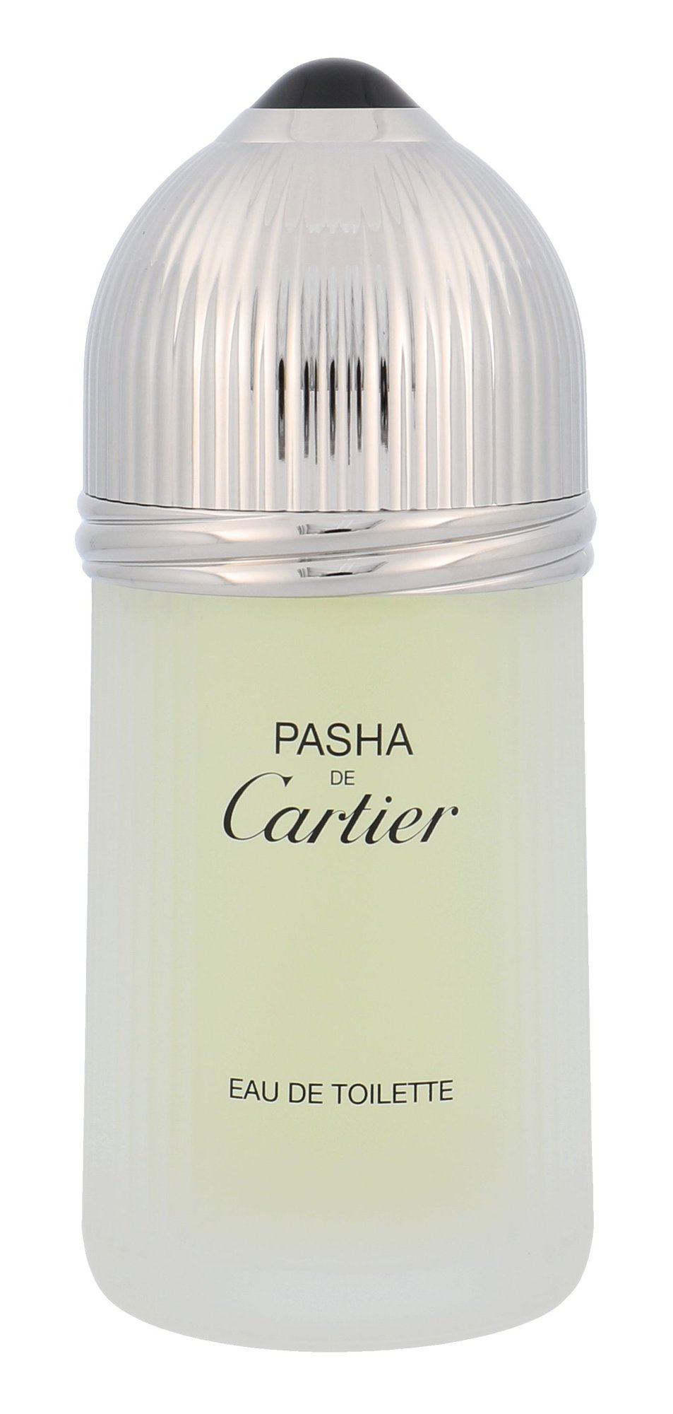 Cartier Pasha De Cartier EDT 100ml