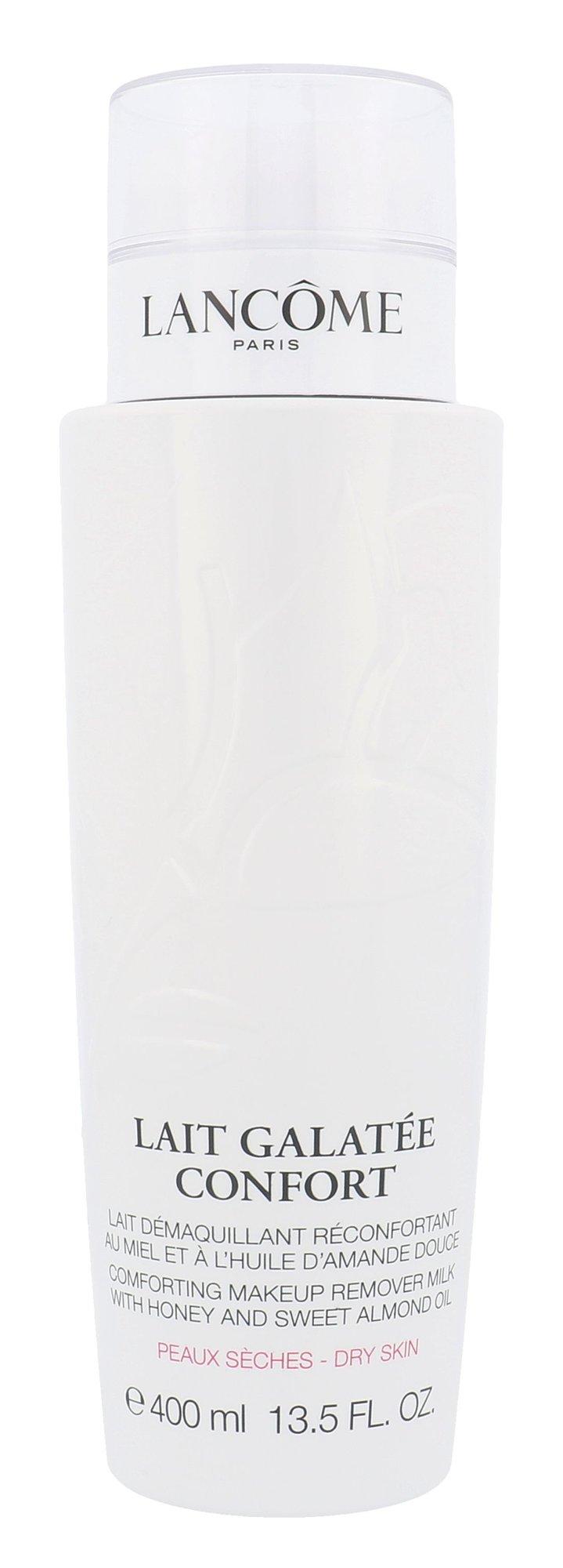 Šveitikliai ir tonikai veidui Lancôme Galatée Confort