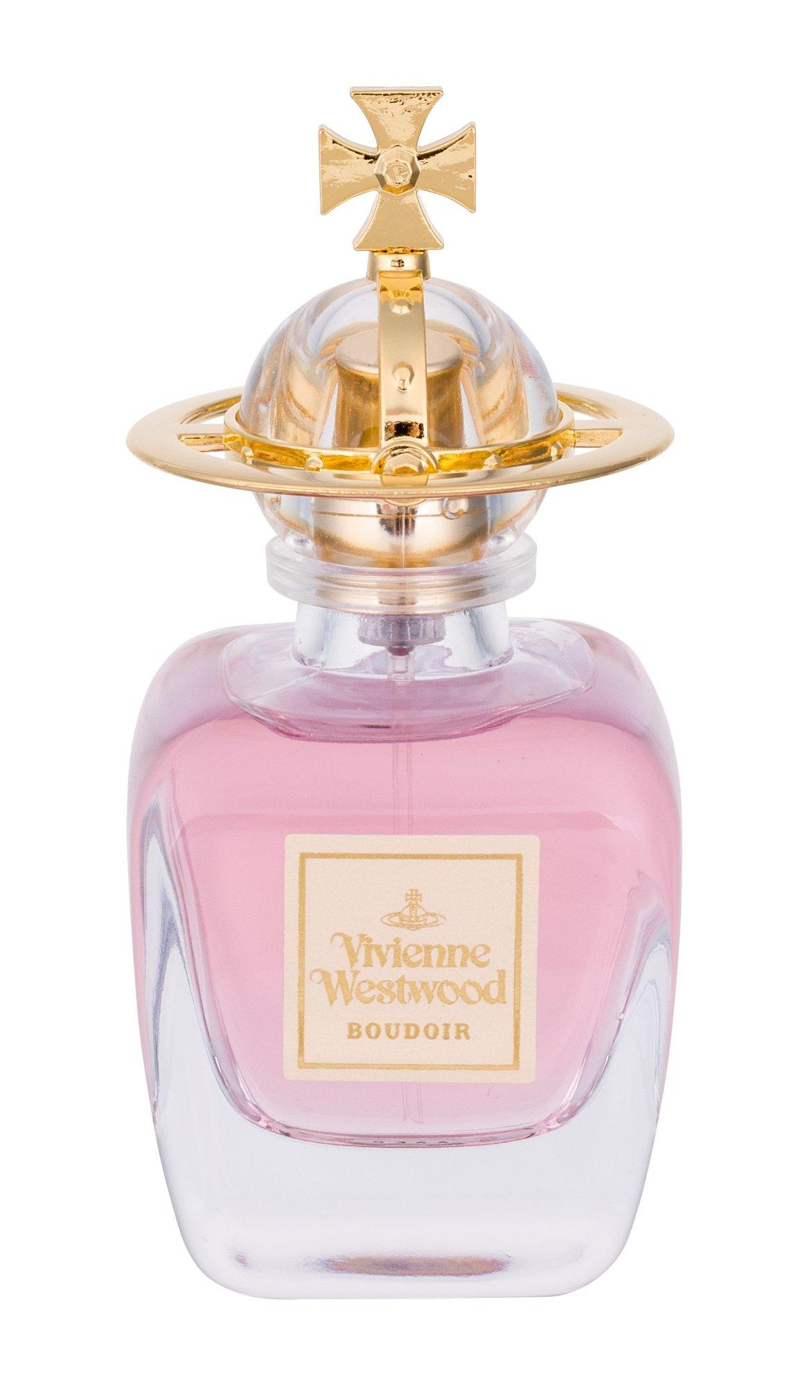 Vivienne Westwood Boudoir EDP 50ml