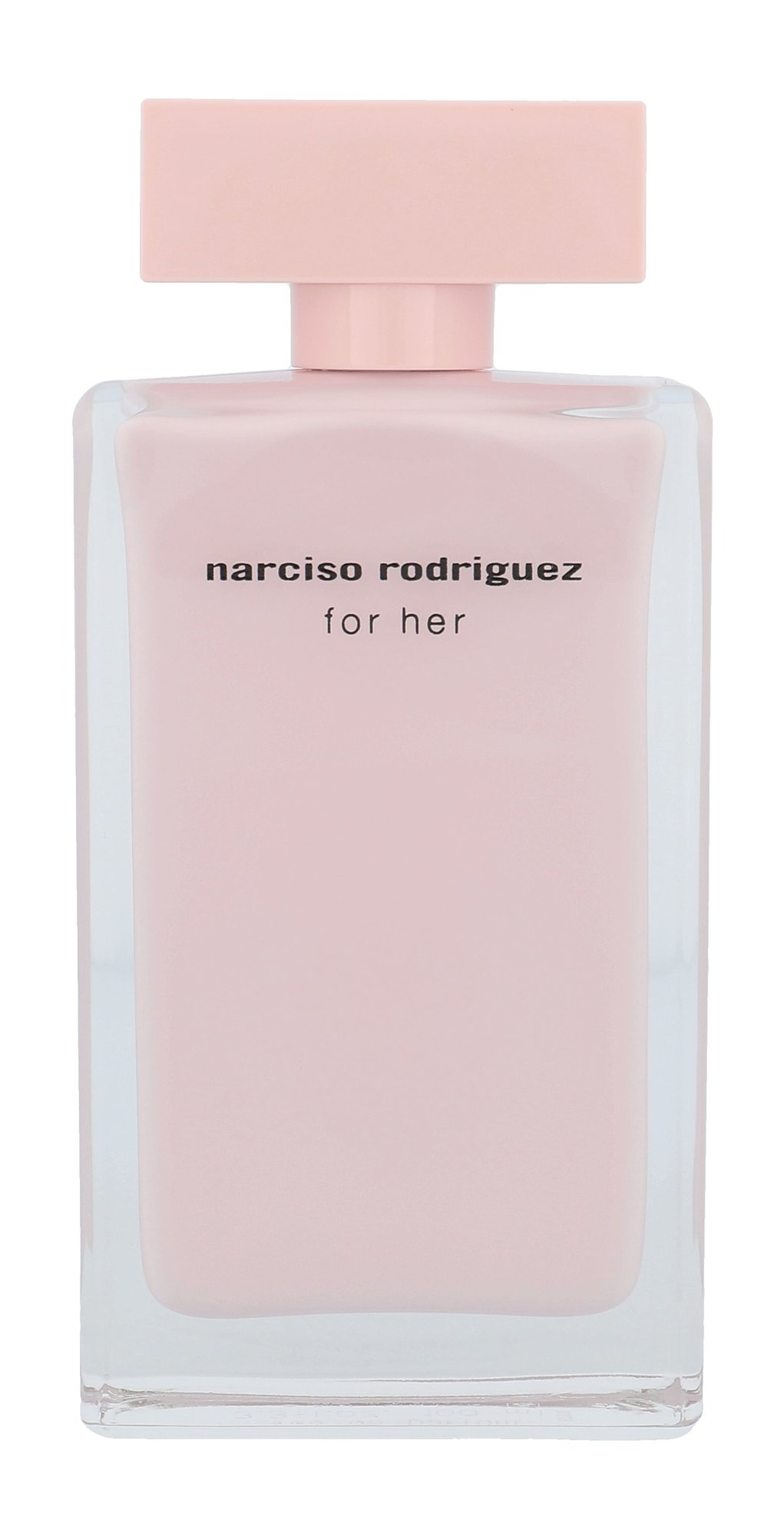 Kvepalai Narciso Rodriguez For Her