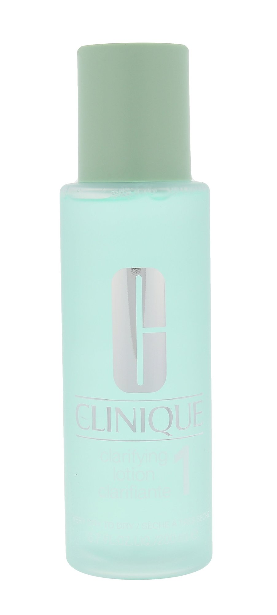 Clinique 3-Step Skin Care 1 Cosmetic 200ml