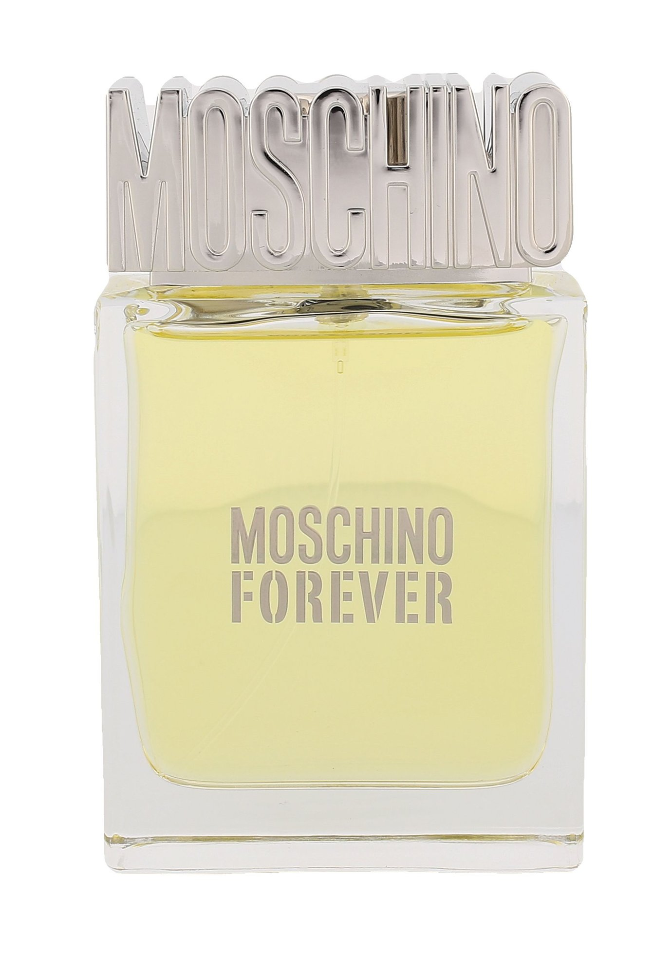 Moschino Forever EDT 100ml