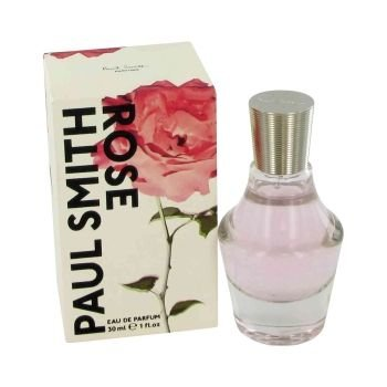 Paul Smith Rose EDP 100ml