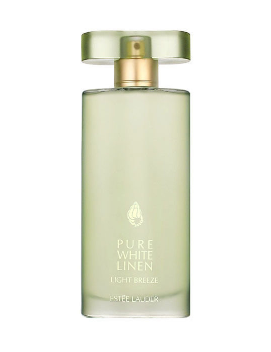 Estée Lauder Pure White Linen Light Breeze EDP 30ml