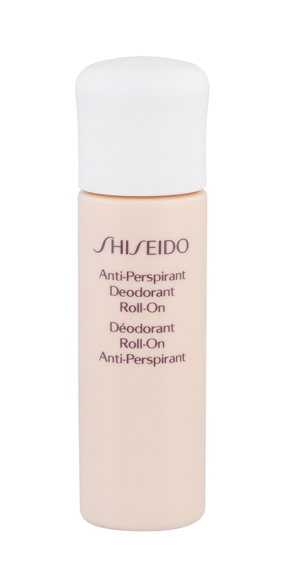 Shiseido Roll-on Cosmetic 50ml