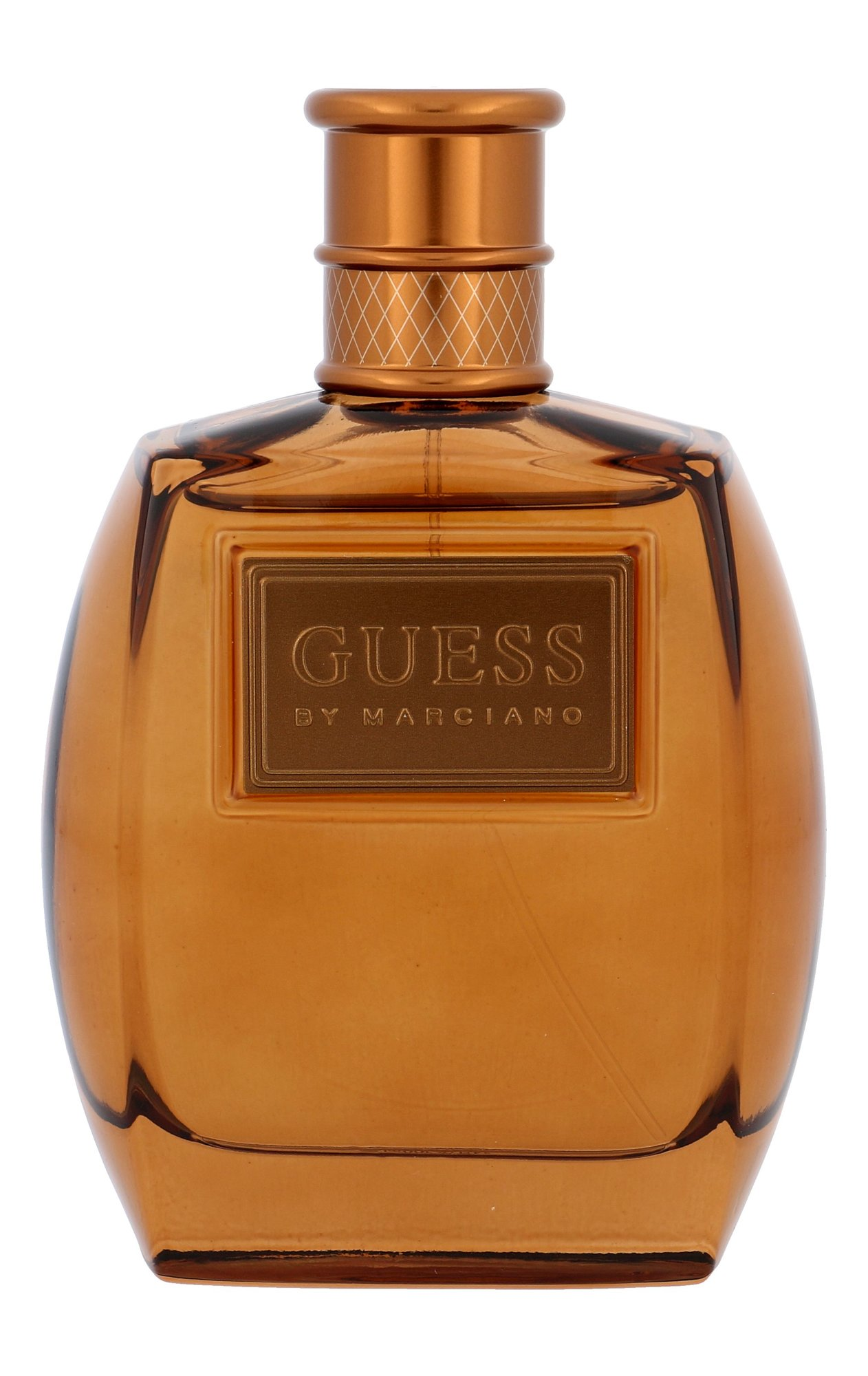 GUESS Guess by Marciano For Men EDT 100ml