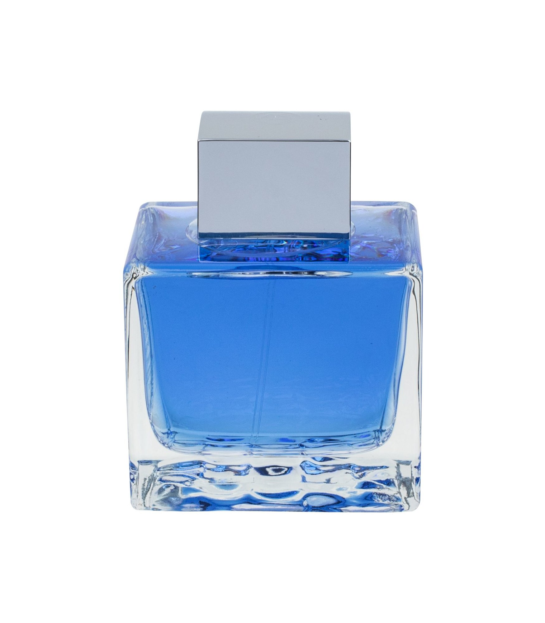 Antonio Banderas Blue Seduction For Men EDT 100ml