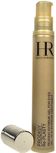 Helena Rubinstein Prodigy RePlasty Cosmetic 15ml