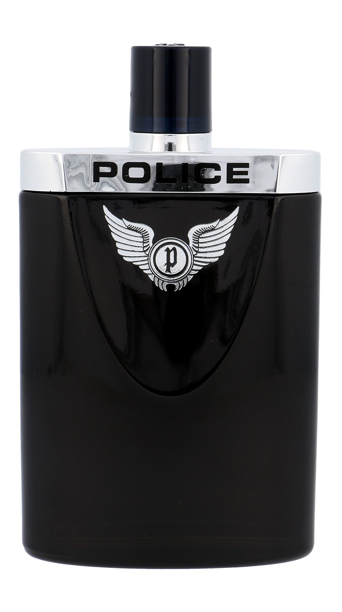Police Silver Wings EDT 100ml