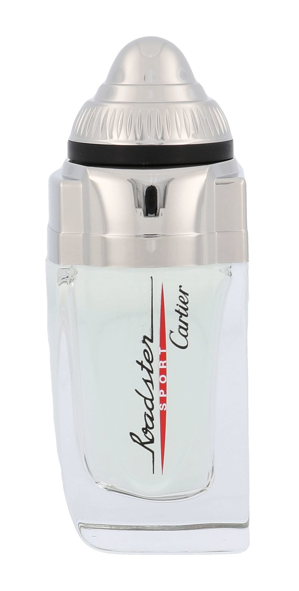 Cartier Roadster Sport EDT 50ml