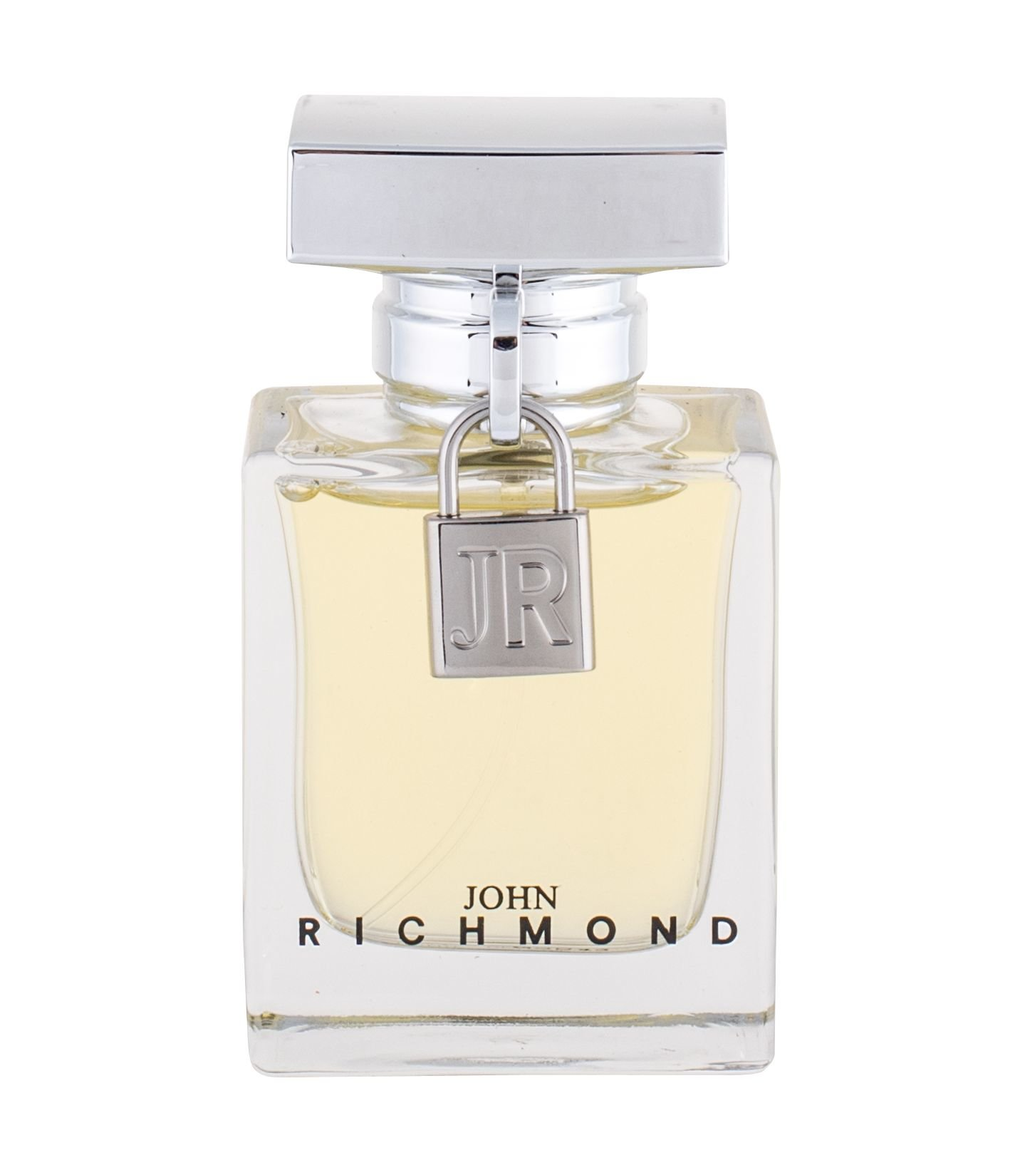 John Richmond John Richmond EDP 30ml