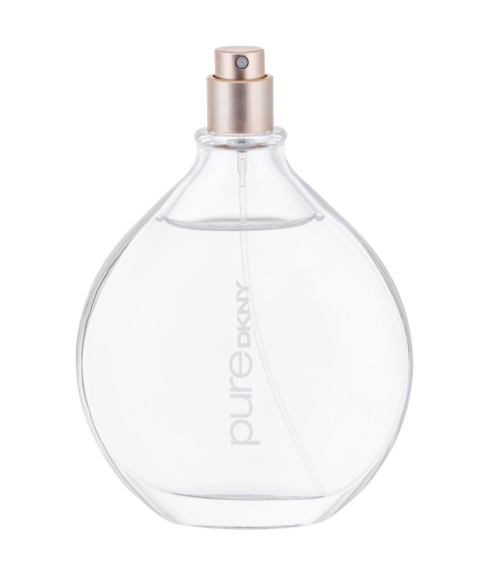 DKNY Pure EDP 100ml