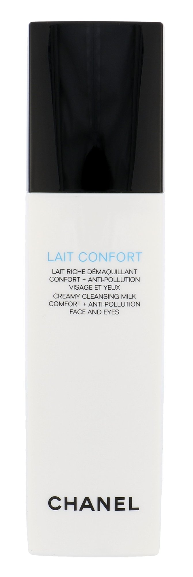 Chanel Lait Confort Cosmetic 150ml