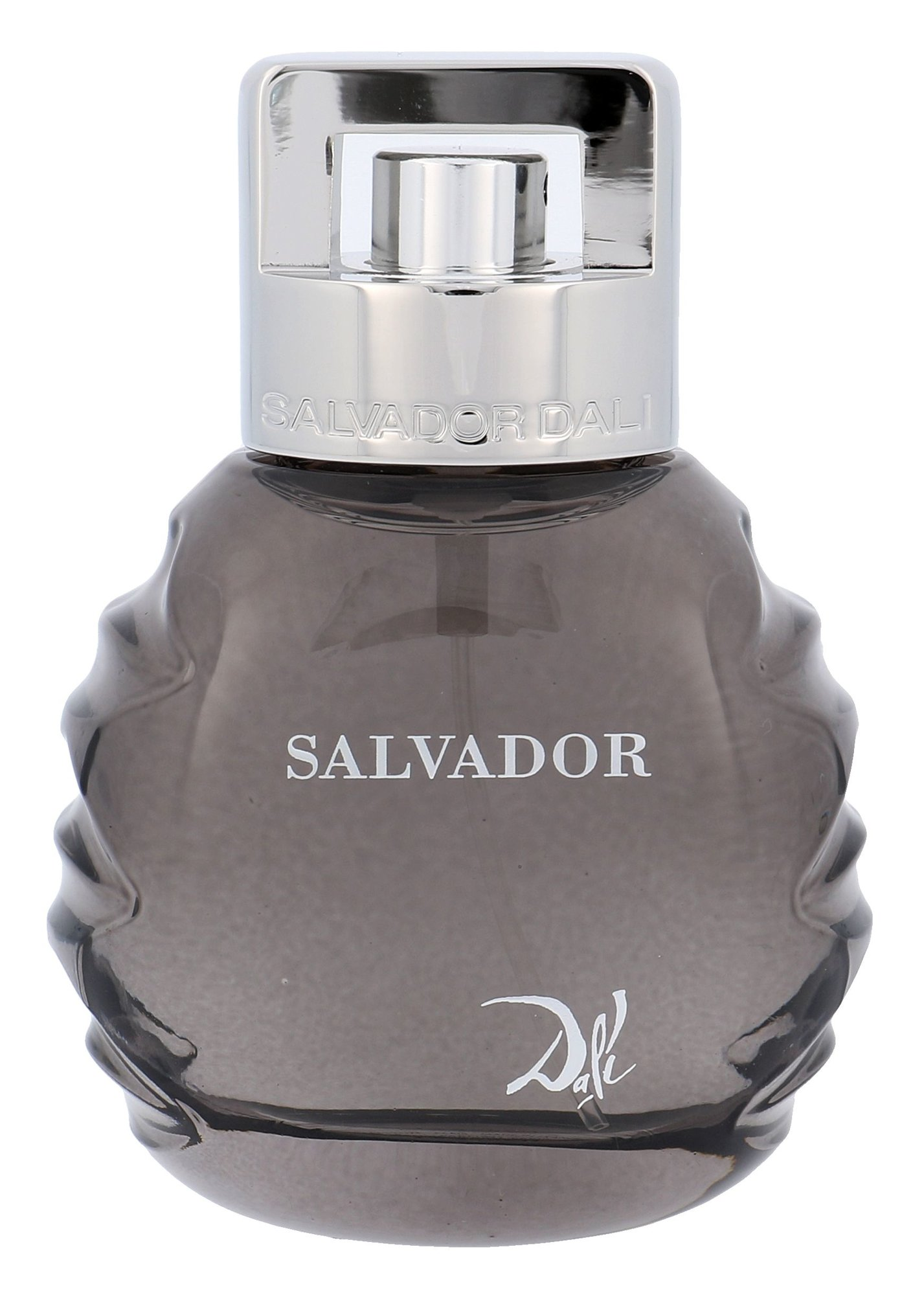 Salvador Dali Salvador EDT 50ml