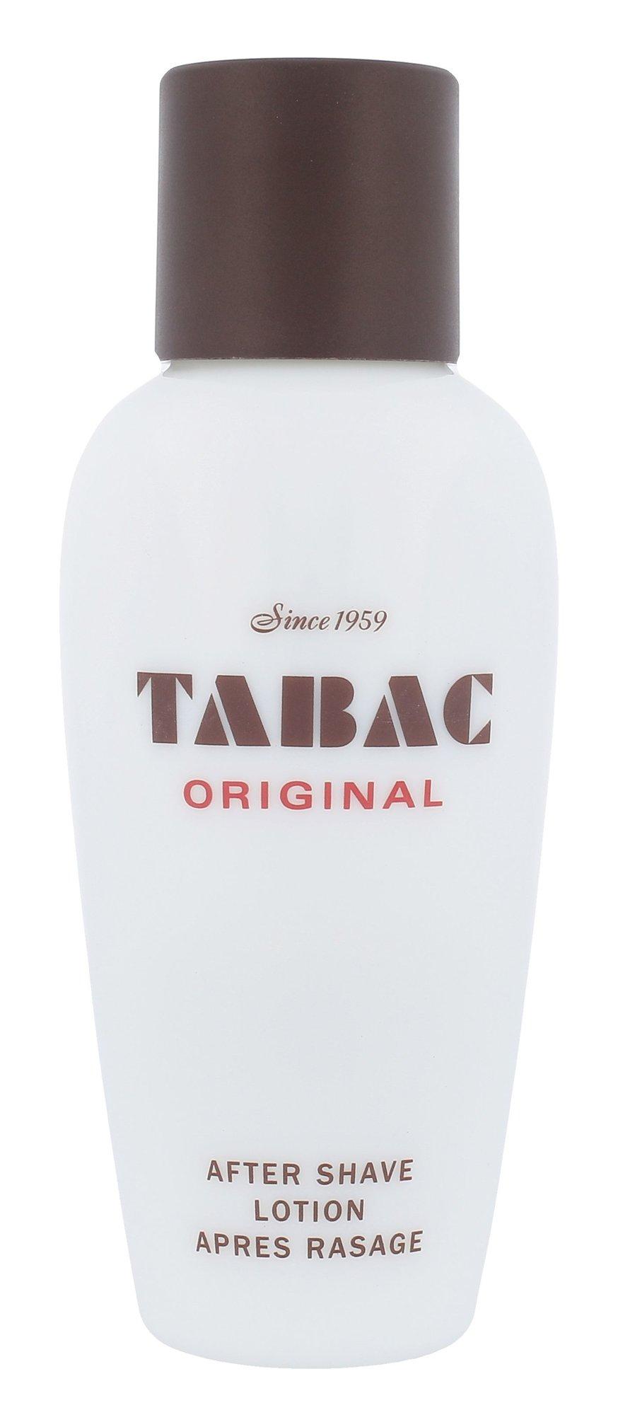 Skutimosi priemonė TABAC Original