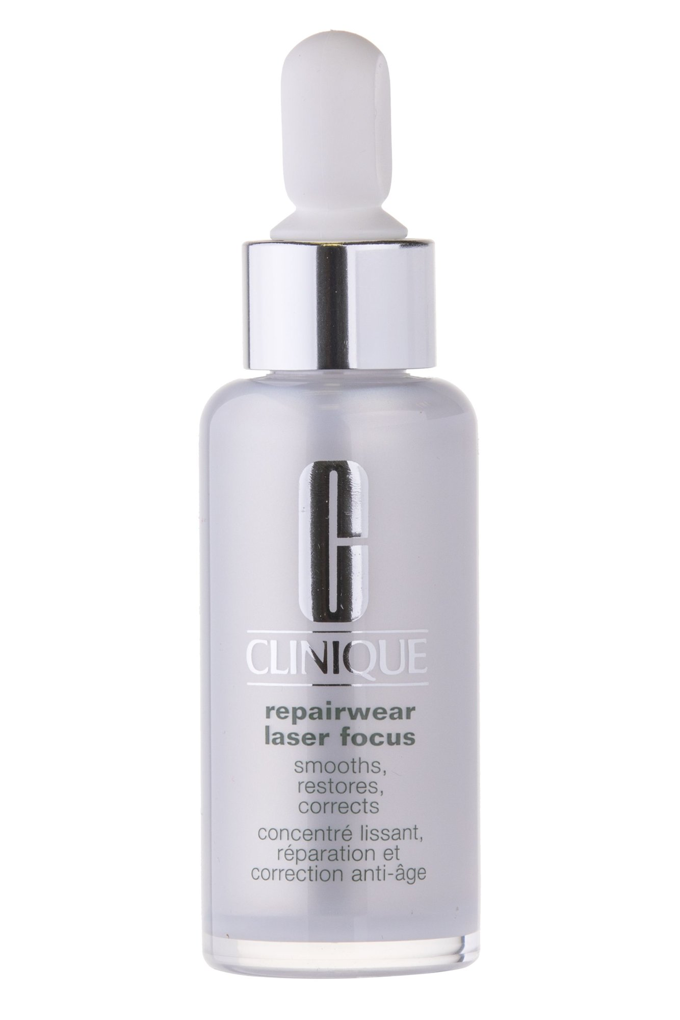 Clinique Repairwear Laser Focus Cosmetic 30ml