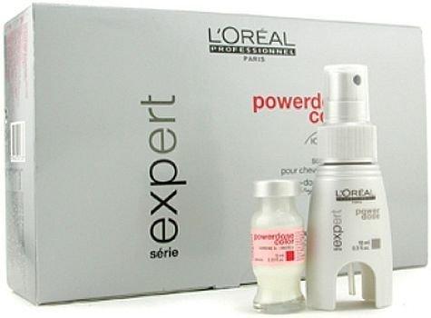 L´Oréal Professionnel Série Expert Cosmetic 30x10ml