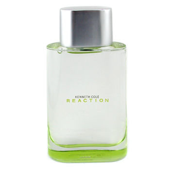 Kenneth Cole Reaction EDT 100ml
