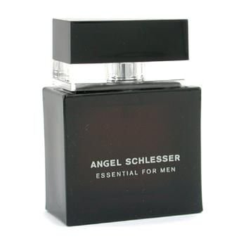 Angel Schlesser Essential EDT 100ml