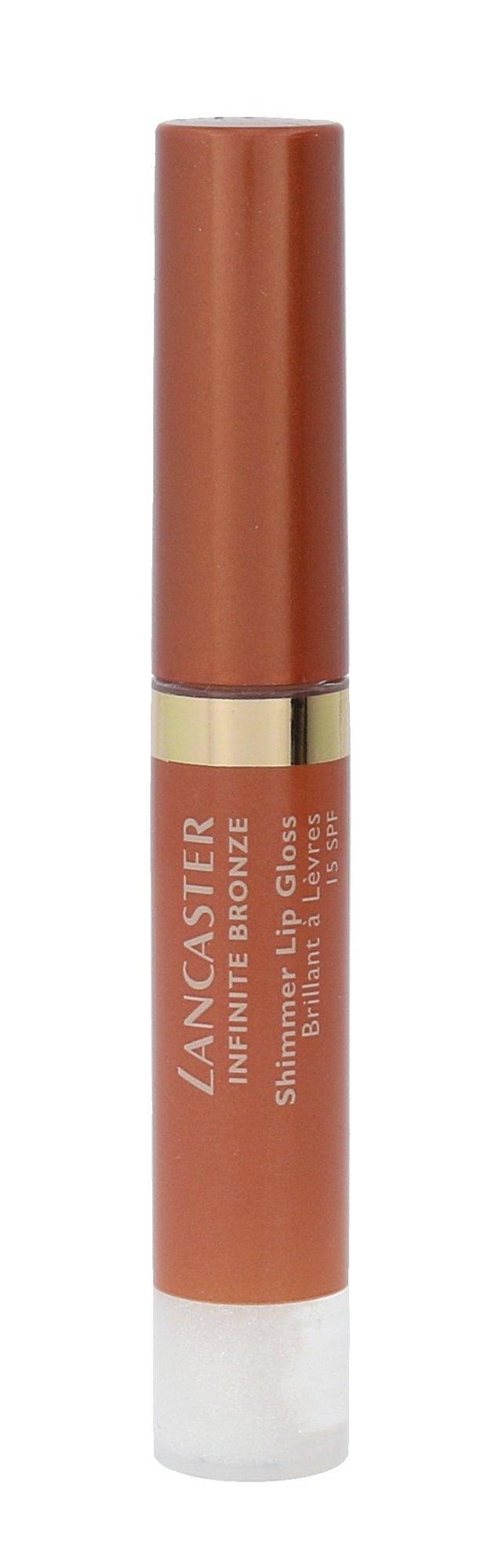 Lancaster Infinite Bronze Cosmetic 8ml 105 White