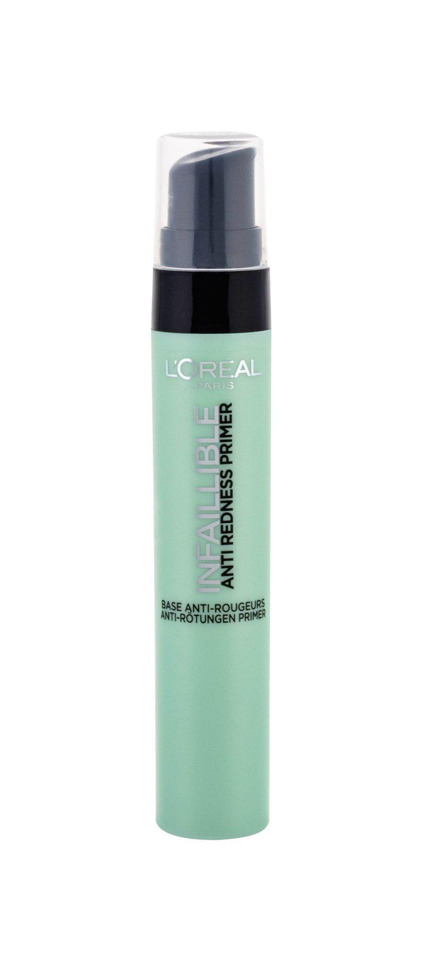 L´Oréal Paris Infallible Makeup Primer 20ml