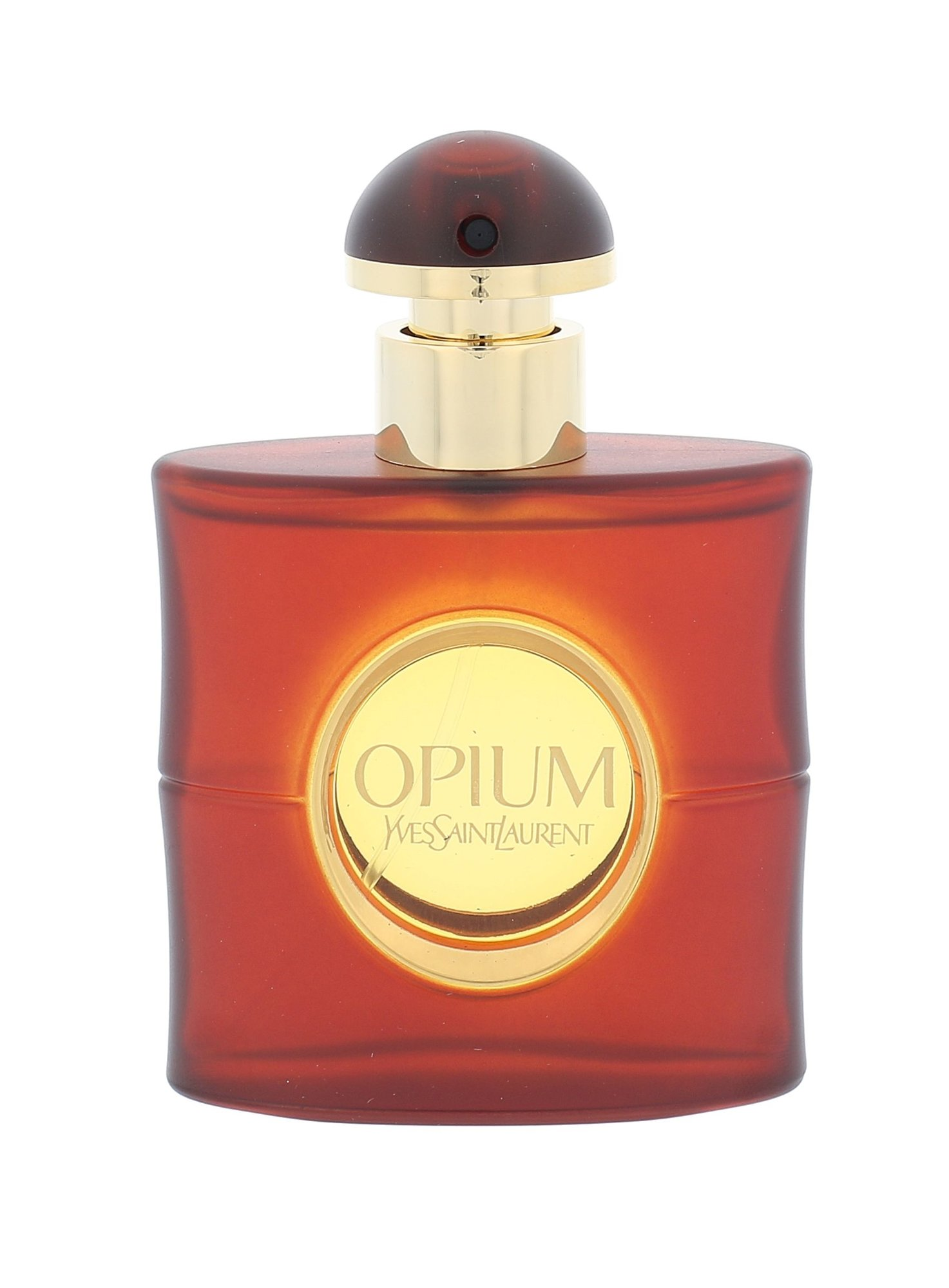 Yves Saint Laurent Opium 2009 EDT 30ml