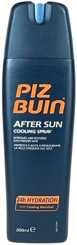 PIZ BUIN After Sun Cosmetic 200ml
