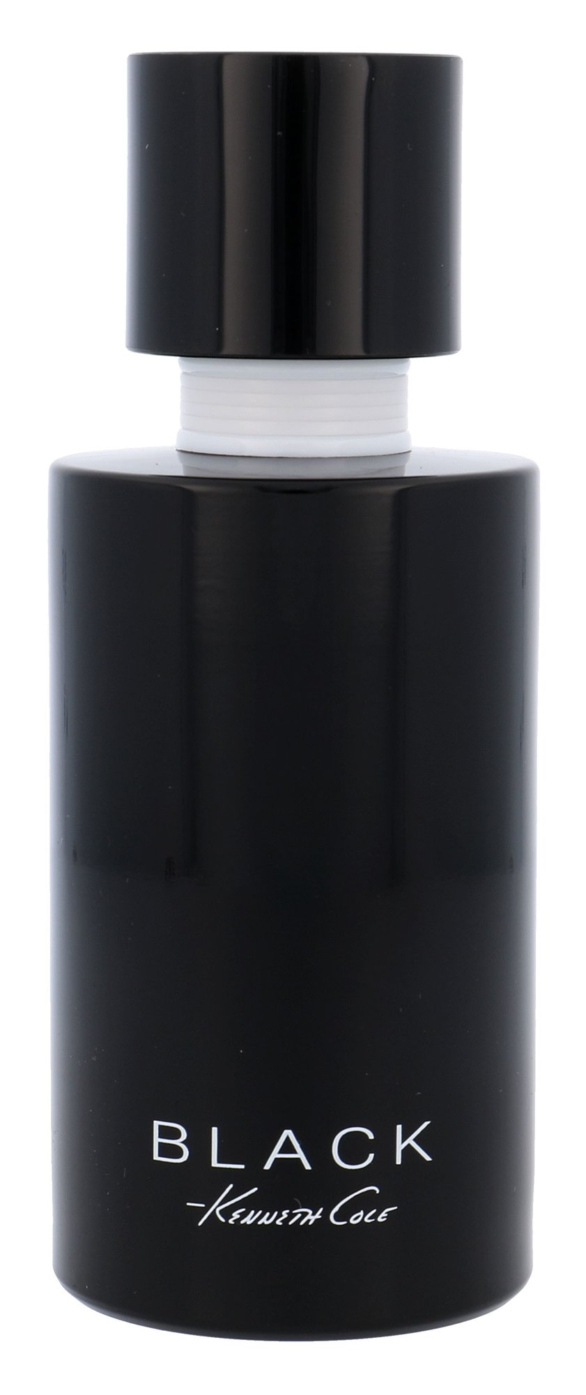 Kenneth Cole Black EDP 100ml