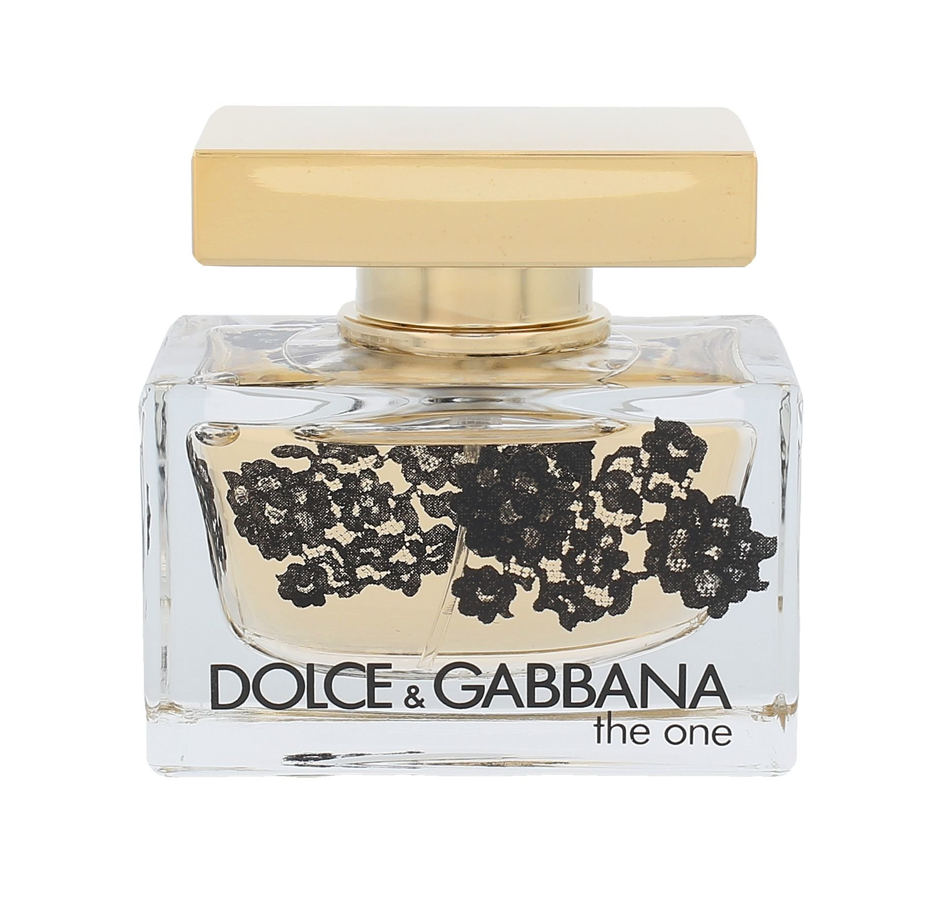 Dolce&Gabbana The One Lace Edition EDP 50ml