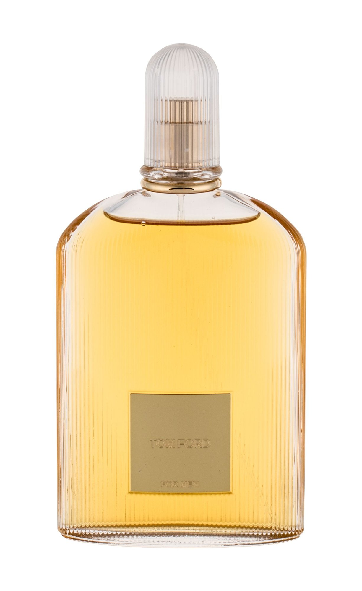 TOM FORD Tom Ford For Men EDT 100ml