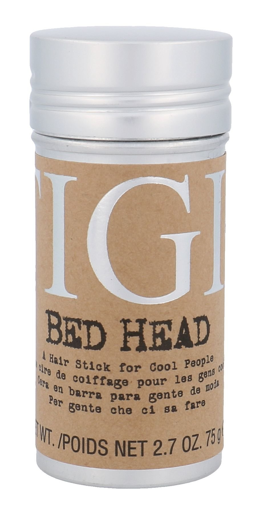 Tigi Bed Head Cosmetic 75ml