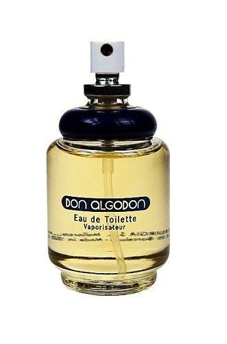 Don Algodon Don Algodon EDT 100ml