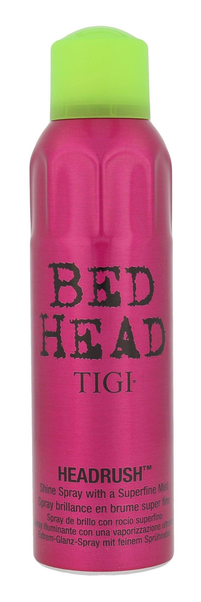 Plaukų formavimo priemonė Tigi Bed Head Headrush Spray