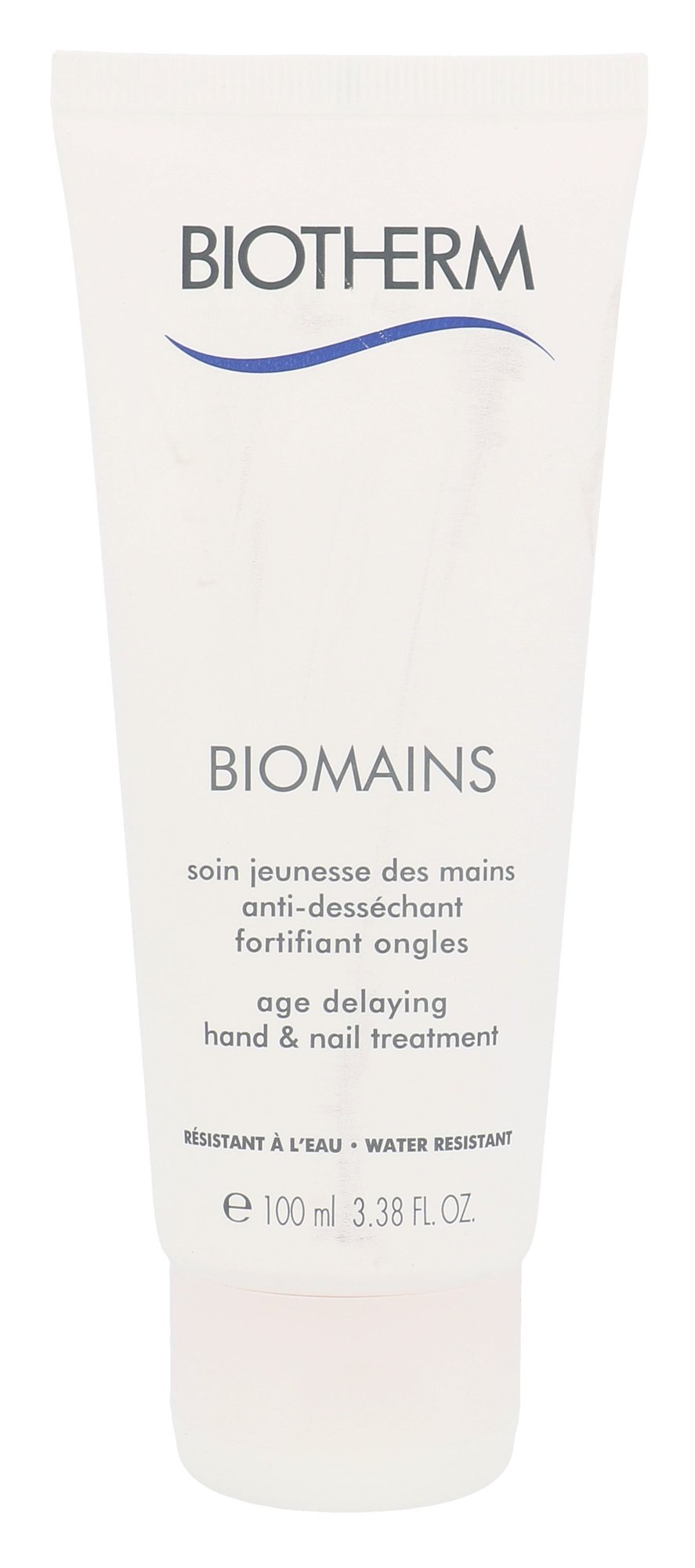 Biotherm Biomains Cosmetic 100ml