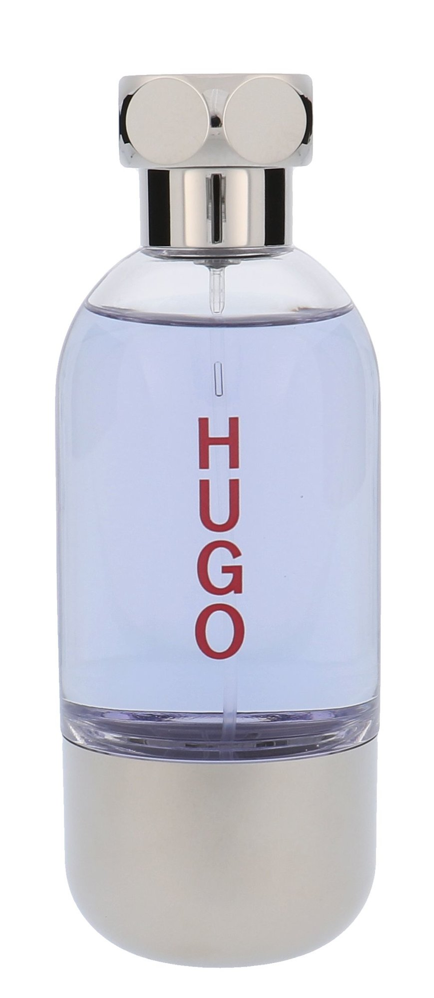 HUGO BOSS Hugo Element EDT 90ml