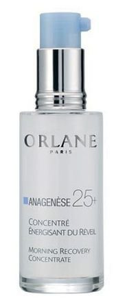 Orlane Anagenese Cosmetic 15ml