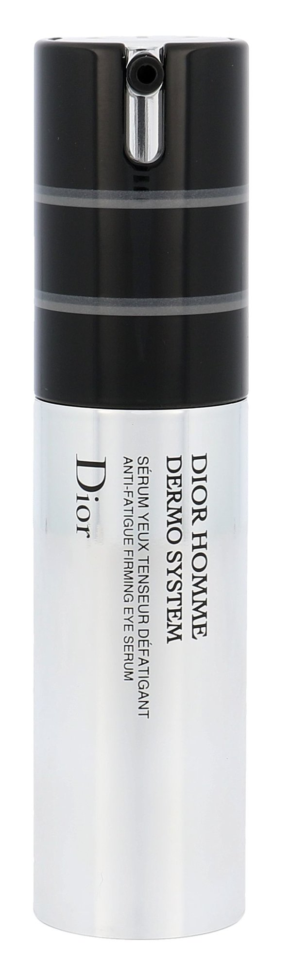 Christian Dior Homme Dermo System Cosmetic 15ml